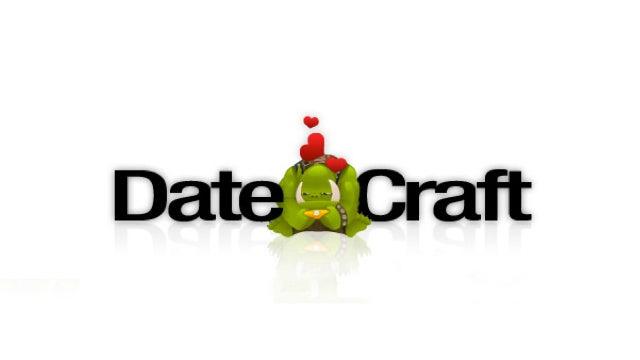 Date a gamer offer code  Warframe Promo Code & Free Discount