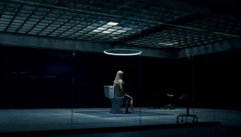 Illustration: Jim Cooke, Screenshot: HBO