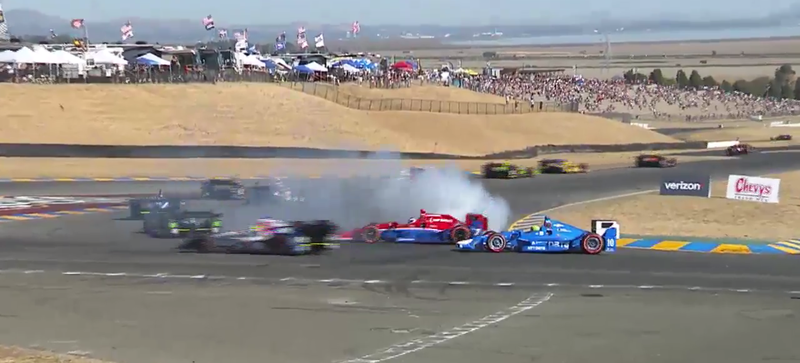 Screencap via IndyCar