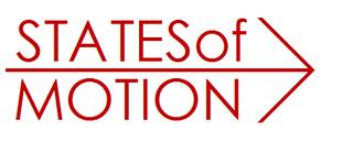 Illustration for article titled Irrational exuberance