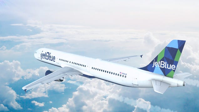 How to Combine Points and Cash to Purchase Fares on JetBlue