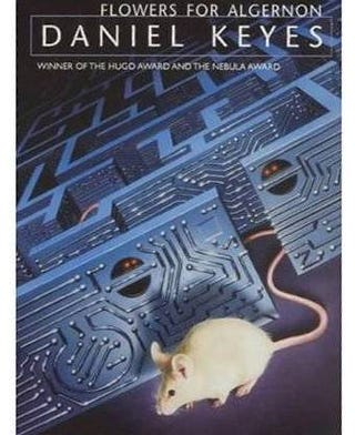 the consequences of technology in flowers for algernon a short story by daniel keyes Almost 150 years later daniel keyes wrote 'flowers for algernon 1950s when technology and science were keyes' other works included some short science.