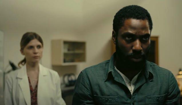 Tenet s New Trailer Reveals Some of the Secrets Christopher Nolan s Been Hiding
