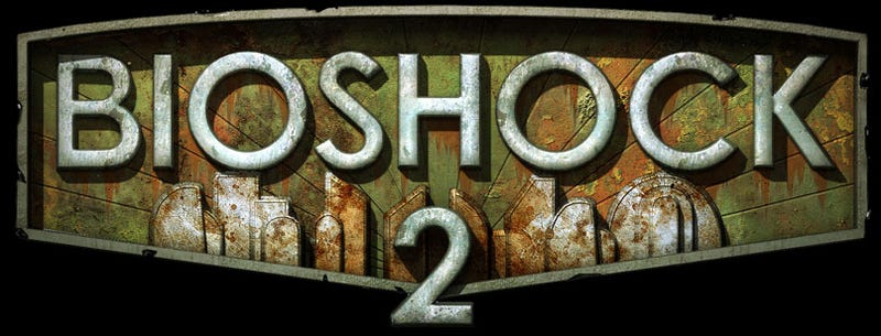 Illustration for article titled BioShock 2 Has Multiplayer
