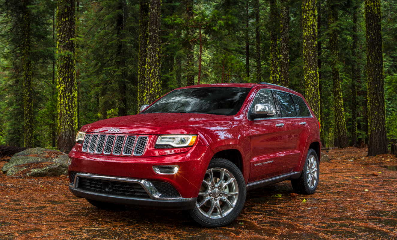1425990255296507284 jeep grand cherokee the ultimate buyer's guide  at sewacar.co