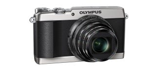 Illustration for article titled Olympus SH-1: High End Image Stabilization in a Point and Shoot