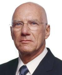 Jerry FaldonnaEditor-in-Chief, Penthouse