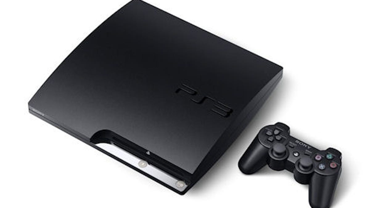 10 Things You Need To Know About The Ps3 Slim How Repair Your Plasystation 3 Laser