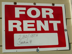 Illustration for article titled Why Renting Makes More Sense than Buying