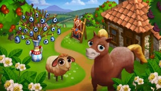 Illustration for article titled FarmVille 2 More Turkish Delights Kitchen Recipes: Everything You Need to Know