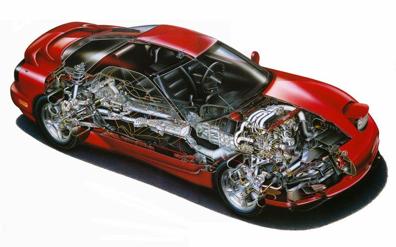 rx7 engine wiring diagram rx7 image wiring diagram sa 22 rx7 rotary engine diagram sa automotive wiring diagram on rx7 engine wiring diagram