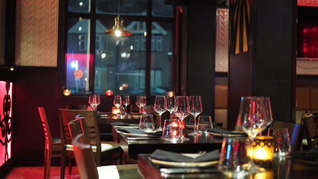 Especially In Cities Then Opentable Can Quickly Become Your Best Friend The Help You Make Reservations At A Hot Restaurant And
