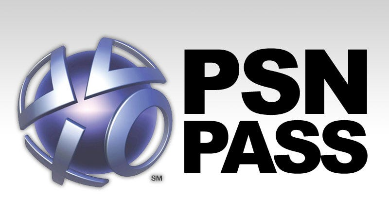 Illustration for article titled Sony Confirms 'PSN Pass' Program, Required for Resistance 3's Online Modes