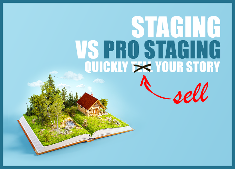Illustration for article titled offrs.com reviews Staging vs Professional Staging
