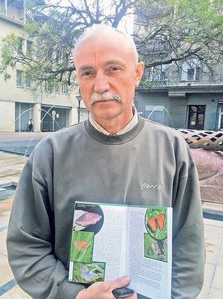 Illustration for article titled Így néz ki egy 1,5 milliárd forintos hernyógyilkos