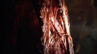 Illustration for article titled Stargate: Atlantis Rewatch - Season 3, Episode 19Vengeance& Episode 20First Strike