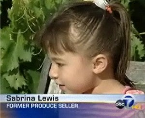 Police Shut Down 11-Year-Old's Roadside Stand • Black Girls More