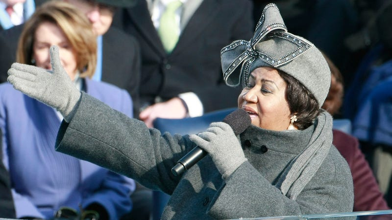Cicely Tyson and Lana Turner Had the Best Hats at Aretha Franklin s Funeral   Updated  fc7efec4fb3