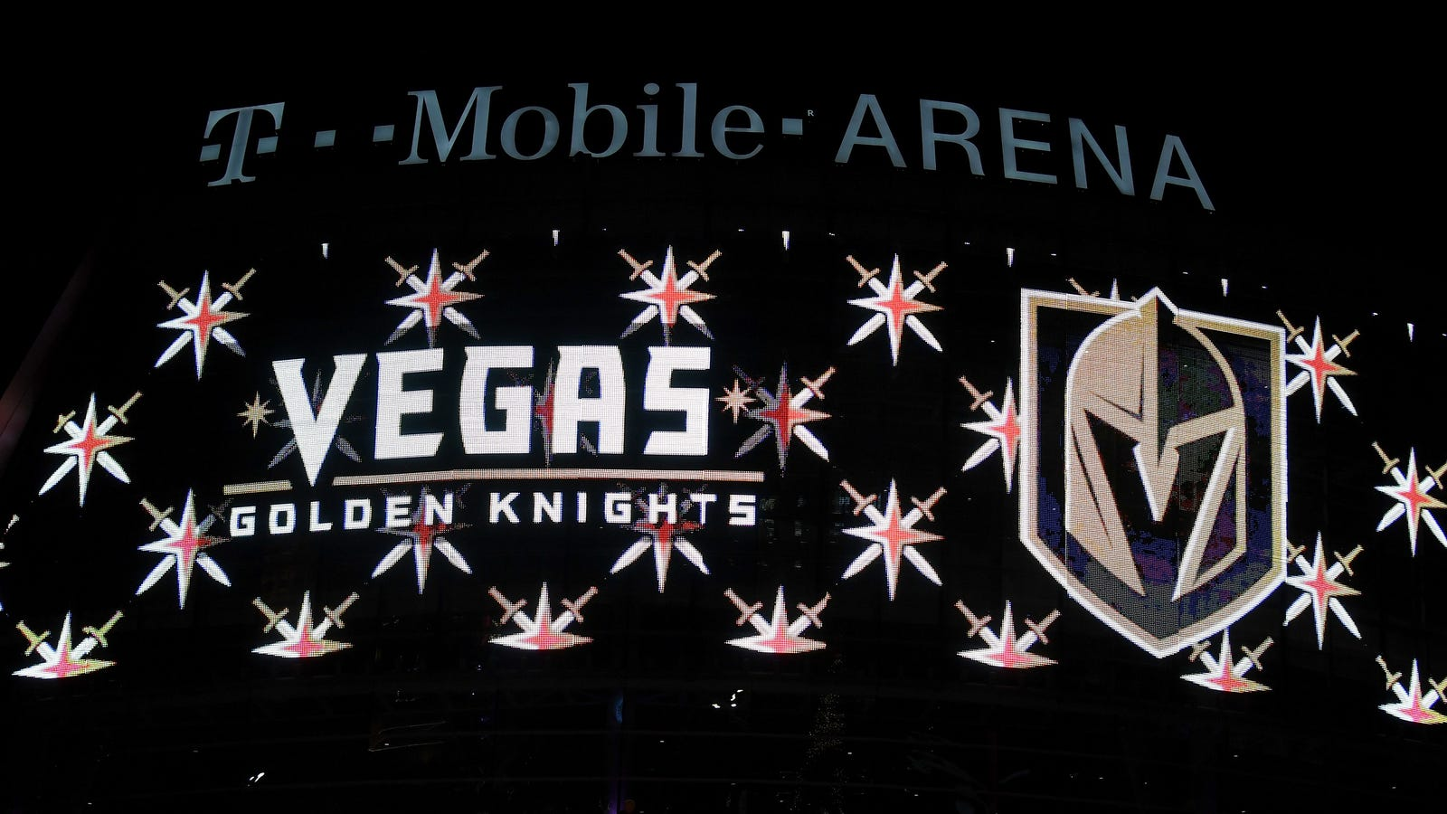 Here Are Your 2017 18 Vegas Golden Knights 1796311582