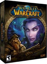 Illustration for article titled Blizzard's Next Game Could Be More Successful Than WoW