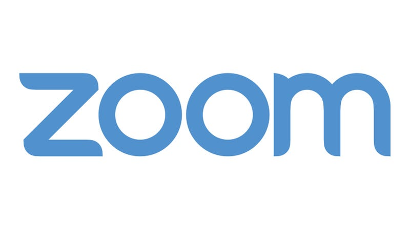 Remove Zoom From Your Mac Right Now