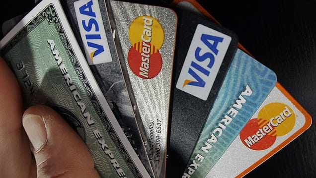 How a No Spending Limit Credit Card Affects Your Score