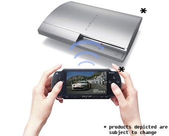 Illustration for article titled Half Of PS3 Owners Also Have A PSP