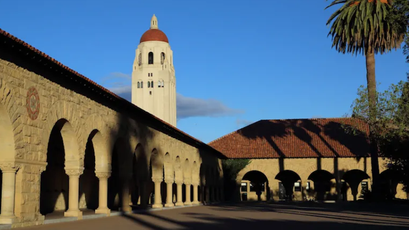 Illustration for article titled Stanford Expels Its First Student Connected to the Admissions Scandal