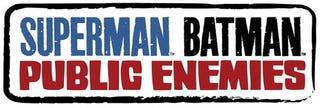 Illustration for article titled Superman/Batman: Public Enemies Artwork