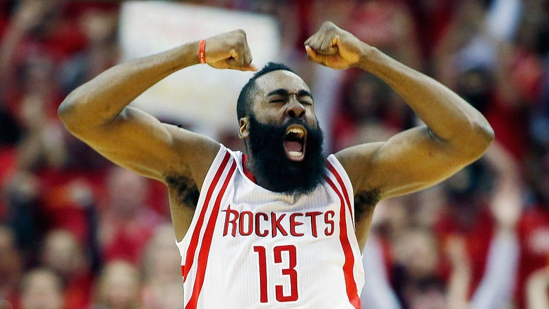 did james harden mastermind a strip club beatdown and robbery
