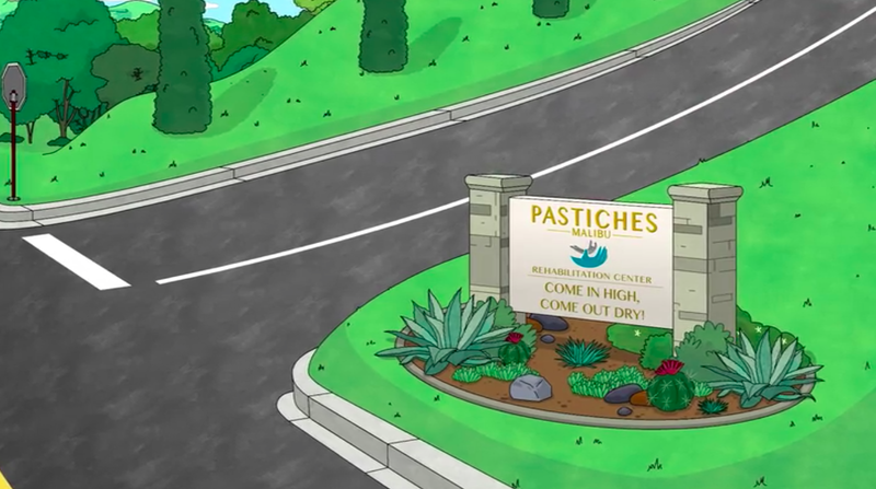 Time's up for BoJack Horseman's fifth season, and the time has come