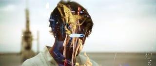 Illustration for article titled Egy videó azoknak, akik úgy utálják a Star Warst, hogy nem is látták