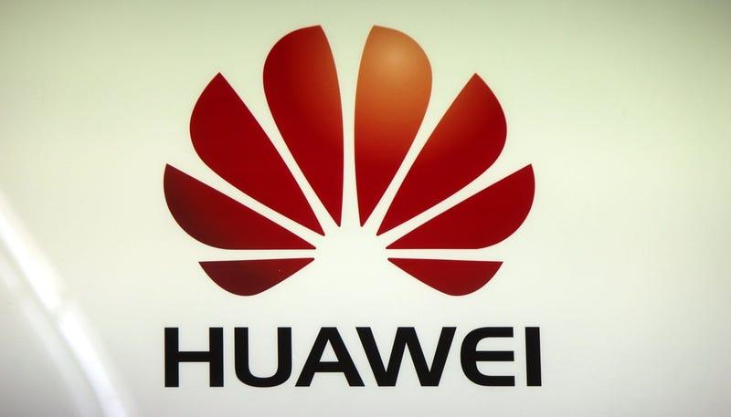 Illustration for article titled Se filtra el nuevo smartwatch de Huawei por un anuncio publicitario