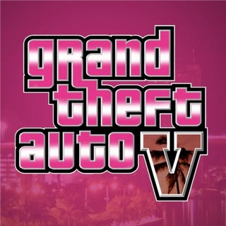 Illustration for article titled Rockstar's Nutball Domain Names Can Only Mean Grand Theft Auto V