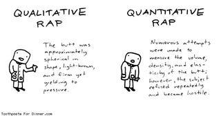 quantitative research definition by authors pdf