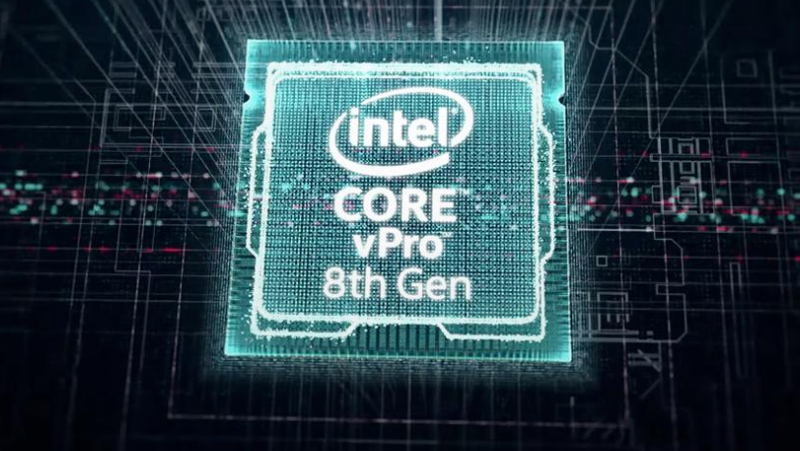 Illustration for article titled It Doesn't Look Like Spectre and Meltdown Really Hurt Intel at All