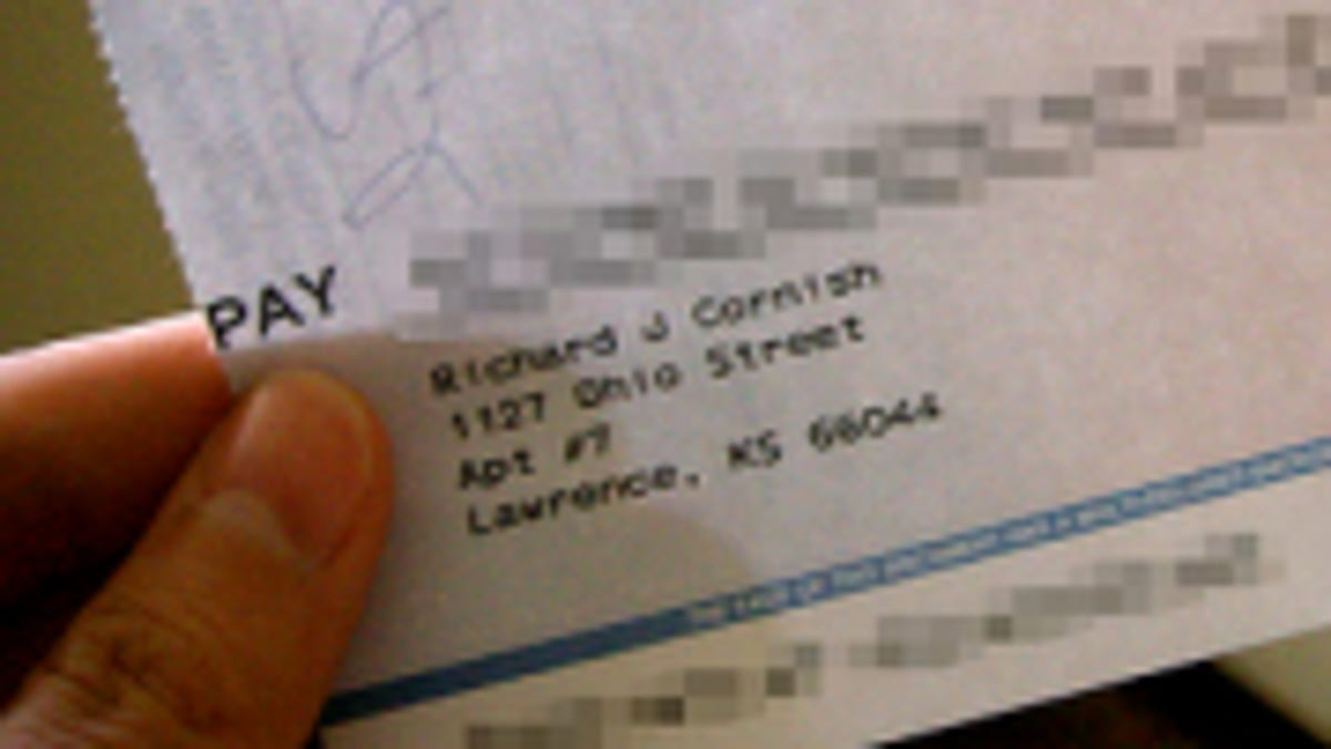 Man dating direct deposit in ohio