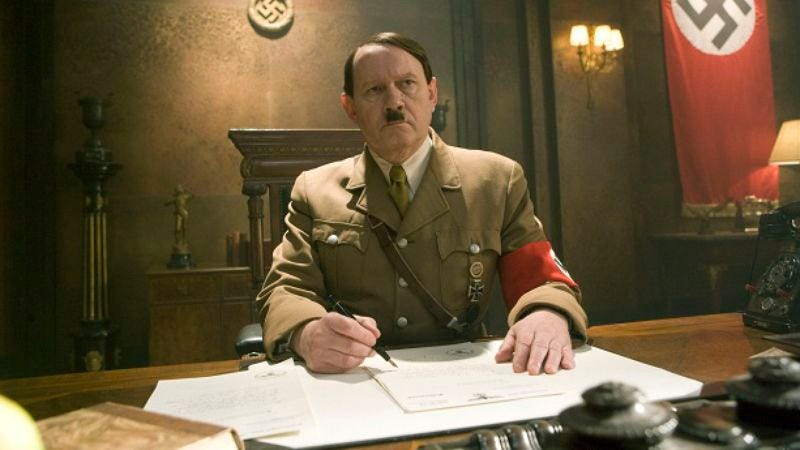 Image result for dr who lets kill hitler