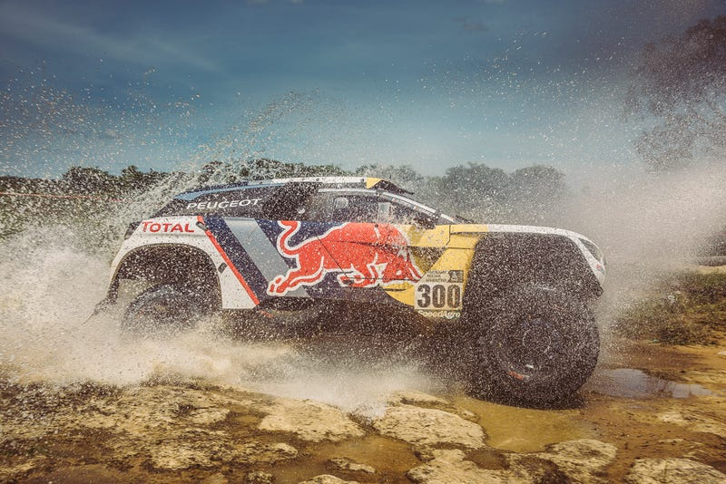 Photo credit: Flavien Duhamel/Red Bull Content Pool