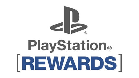 PlayStation Trophies Can Now Earn You A Very Small Amount Of