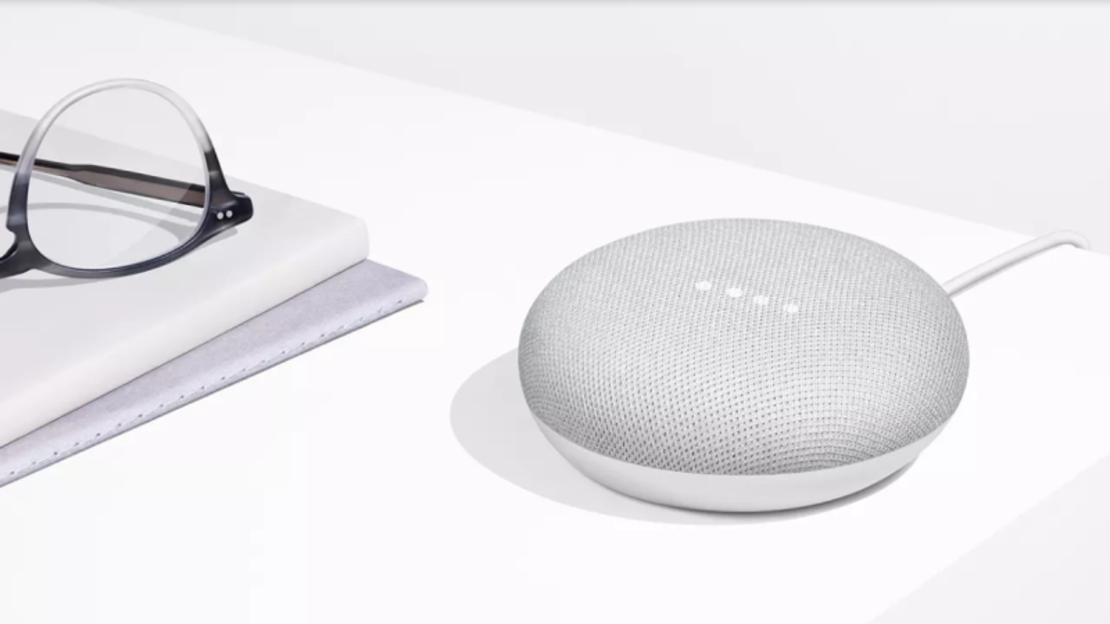 How to Set a Music Alarm With Your Google Home Speaker