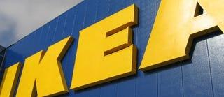 Illustration for article titled Top 10 IKEA Furniture Mods