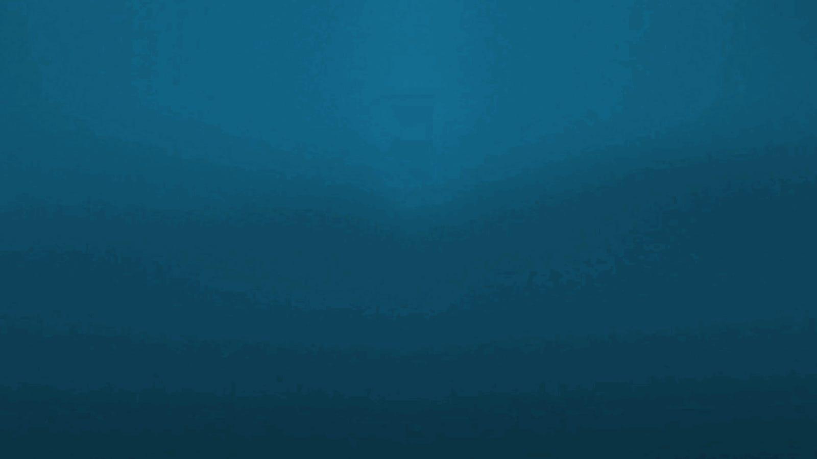 El océano es mucho más profundo de lo que podemos imaginar
