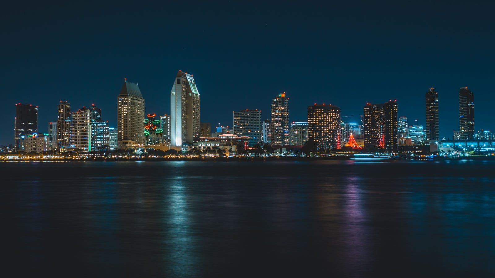 QnA VBage The Best San Diego Travel Tips From Our Readers