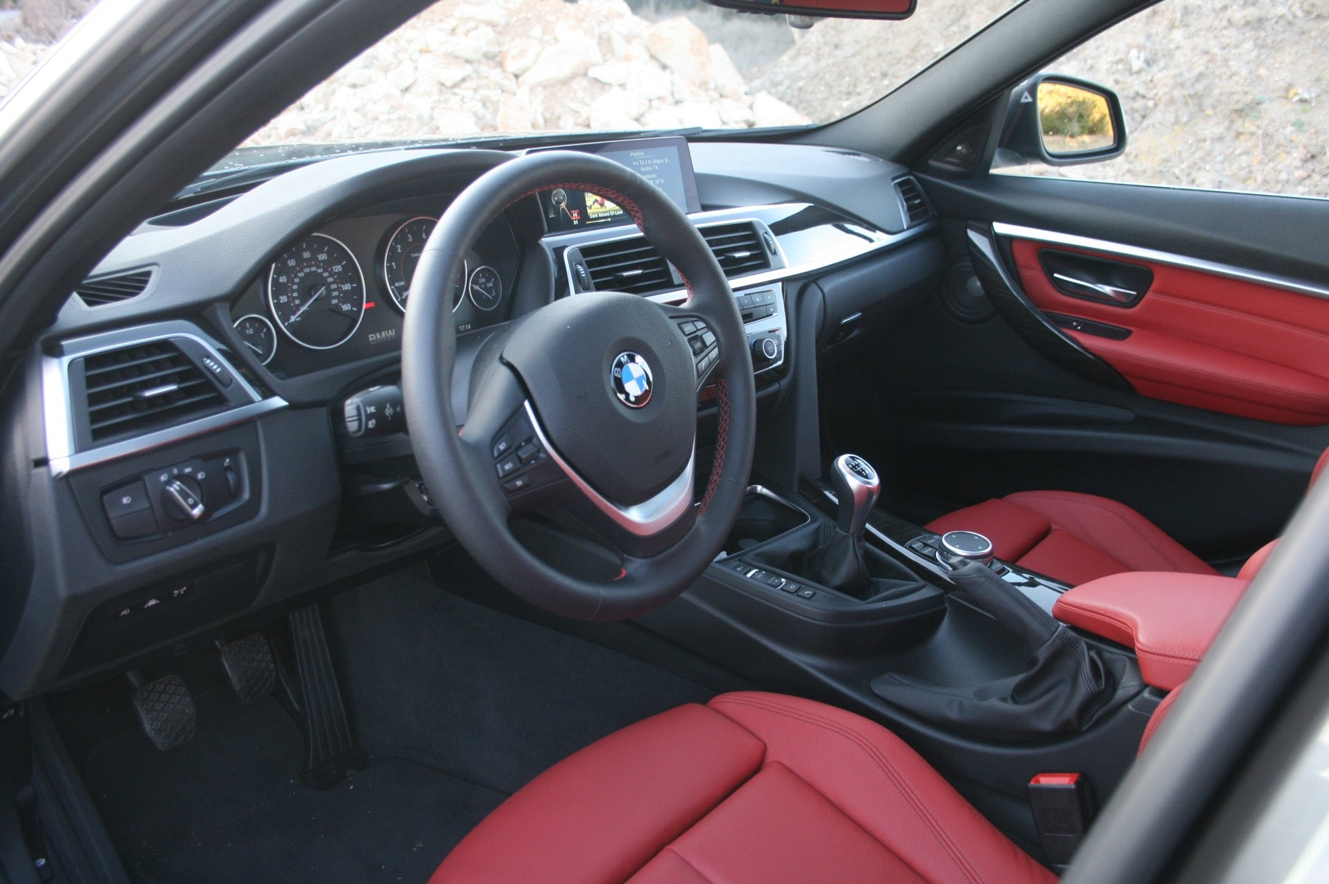 the best thing about the bmw 340i is that it comes with three pedals rh jalopnik com 2005 bmw 3 series manual transmission bmw 3 series touring manual transmission