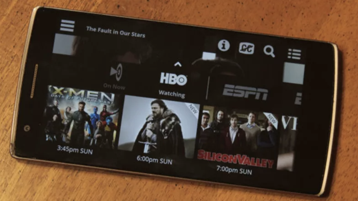 How to Safely Share Your HBO, Netflix, and Other Streaming Logins