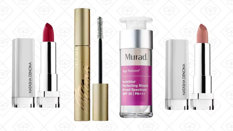 Weekly Wow sale | Sephora