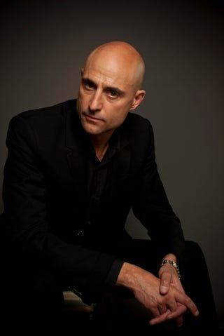Illustration for article titled Can we talk about Mark Strong?