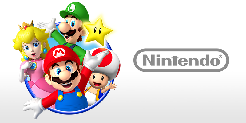 Illustration for article titled Discuss This: Nintendo Direct Signs