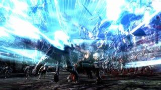Illustration for article titled Konami Sets N3II: Ninety-Nine Nights For Spring Stateside